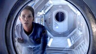 first-extant-trailer-halle-berry-has-strange-encounter-in-space-195x110