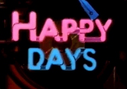 Happy-days