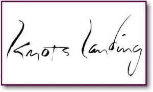 Knots_Landing_opening