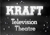 Kraft_TV_Theatre_title