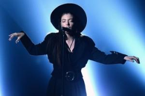 ABC & the 'Billboard Music Awards' were #1 on Sunday.