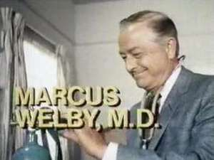 Marcus_Welby_Intro_Screen