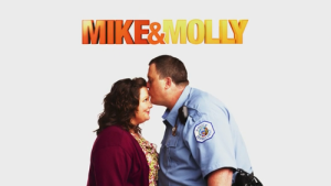 Mike_&_Molly_intertitle