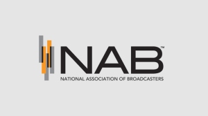 national-assn-of-broadcasters-nab