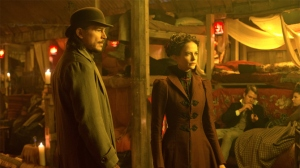 penny-dreadful-ratings