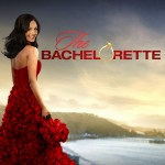 the-bachelorette-150x150