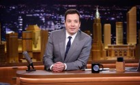 The-Tonight-Show-Jimmy-Fallon-Premiere-205x125