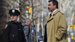 Tom Selleck's 'Blue Bloods' Tops Everything On Friday For CBS.