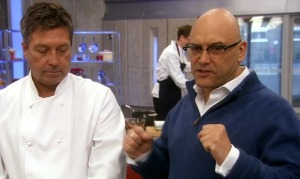 uktv-masterchef-series-10-screengrab-11