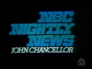 440px-Nightlynews1974