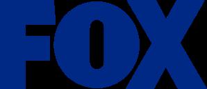 640px-Fox_logo.svg