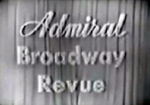 Admiral_Broadway_Revue