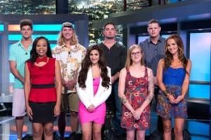 Big-Brother-Season-Premiere-June-25-2014-350x234