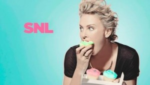 Charlize-Theron-SNL-350x200