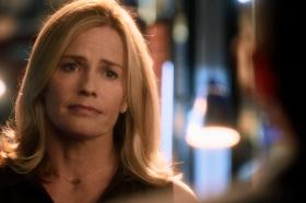 CBS & 'CSI' #1 on Wednesday.