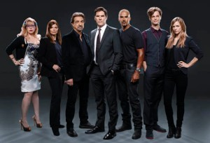 criminal-minds393
