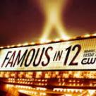 Famous-In-12