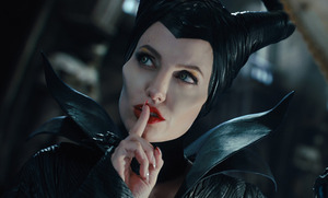 maleficient_maleficent20121