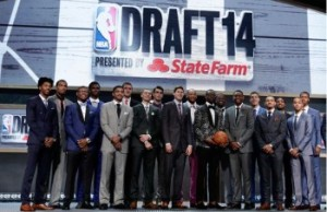 NBA-Draft-2014-350x227