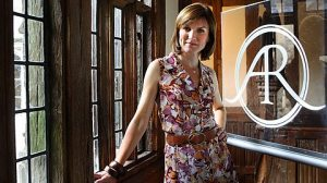 BBC One with 'Antiques Roadshow' was #1 in the UK on Sunday.