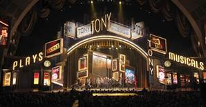 tony awards-labor dispute--341076189_v2.standard