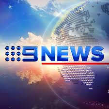 Seven with 'Nine News' was #1 in Australia on Thursday.