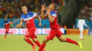 usa-ghana-world-cup-ratings-350x197