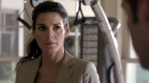 TNT and 'Rizzoli & Isles' were #1 on Cable on Tuesday.