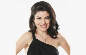 Nine took Monday in Australia as 'The Voice Australia' saw favorite Sabrina Batshon voted off.