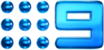 200px-Channel_Nine_logo