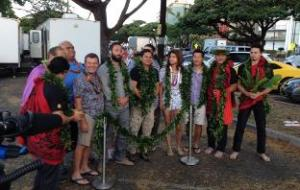 20140708_hawaiifive0_blessing_sharp_62044