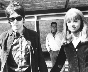 67_paul-mccartney-jane-asher_002