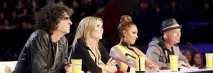 NBC Was #1 On Wednesday As 'America's Got Talent' Led The Way with over 10 million viewers.