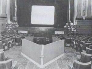baird_projector-3