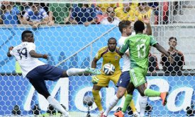 france-nigeria-world-cup