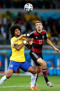 germany_v_brazil_world_cup