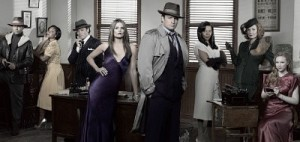 guide-to-2012-fall-tv-series-castle