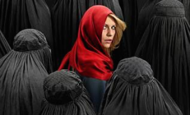 'Homeland' comes back to Showtime on October 5, 2014 @ 9P