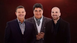 Seven was #1 network in Australia on Wednesday but Ten's 'MasterChef' Australia had the top non-news program.