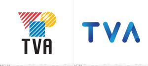 tva_quebec_logo