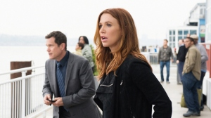 unforgettable-ratings-cbs