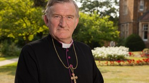 Seven was #1 in Australia on Saturday but ABC1's 'Father Brown Mysteries' was the top drama.