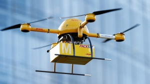 drones-for-film-production