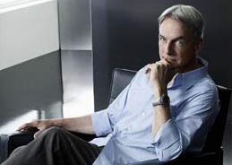 CBS #1 on Tuesday with the world's favorite drama, 'NCIS' tops again.