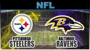 CBS #1 on Thursday led by 'Thursday Night Football'