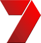 Seven #1 in Australia on Wednesday but 'Nine News 6:30' was the  top program.
