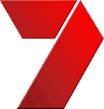 Logo of Seven Network from Australia