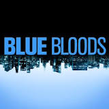 CBS Again #1 on Friday. 'Blue Bloods' top program.