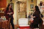 CBS #1 on Monday as 'Mike & Molly' top program.