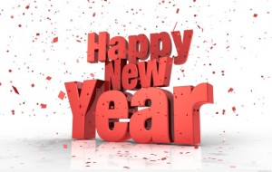 pics-happy-new-year-2015-3d-wallpaper-642x407